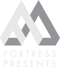 Fortress Presents