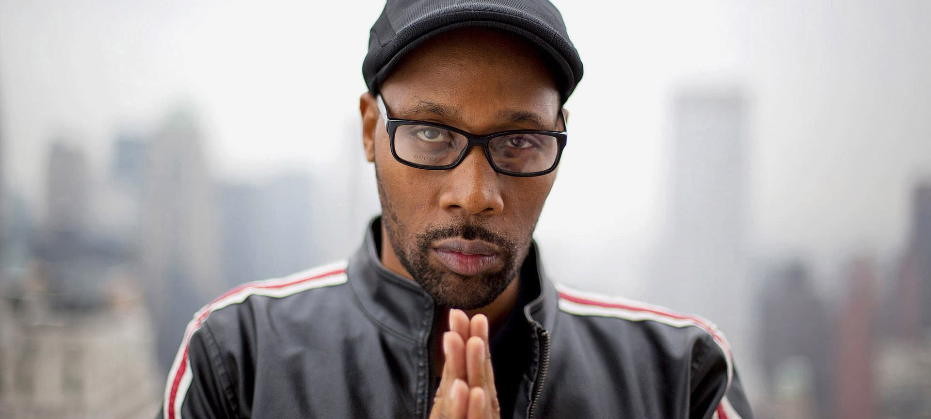 RZA <span class='ft'>ft. Stone Mecca</span>
