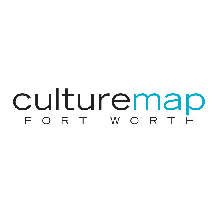 Culture Map Fort Worth